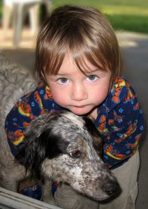 882157_a_boy_and_his_dog